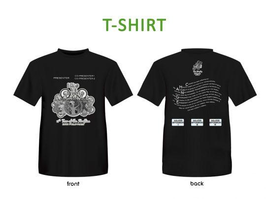 tof_tshirt