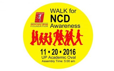 walk-for-ncd-mercury-2016-cover