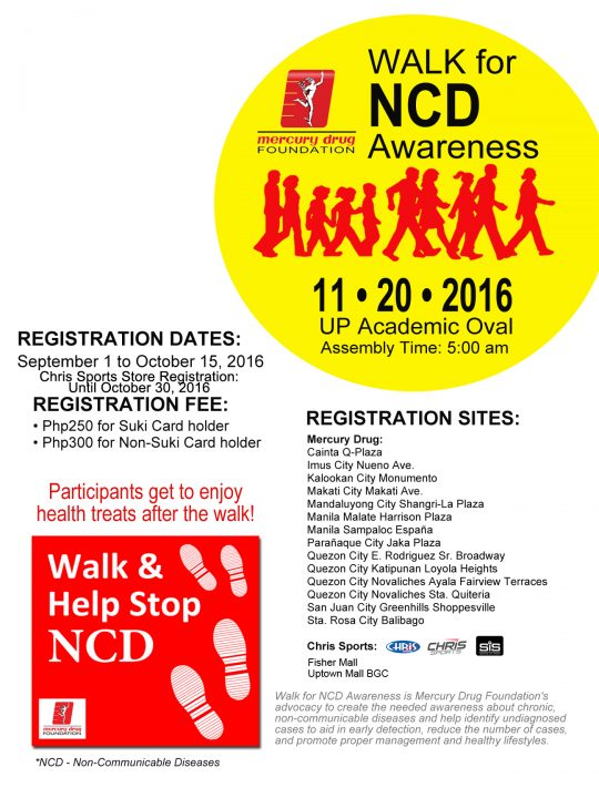walk-for-ncd-mercury-2016-poster