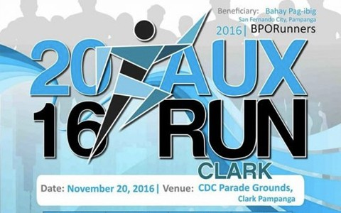 aux-run-clark-poster-2016-cover