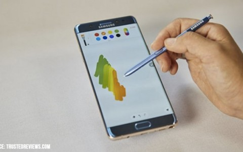galaxy-note-cover