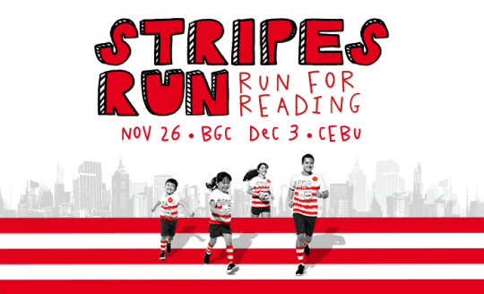 mcdo-stripes-run-2016-poster