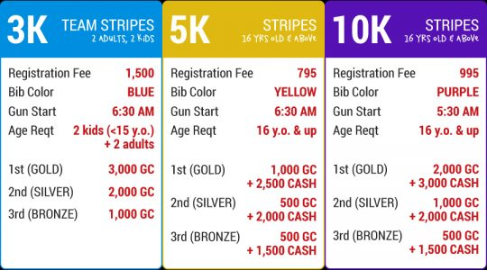 mcdo-stripes-run-2016-reg-2