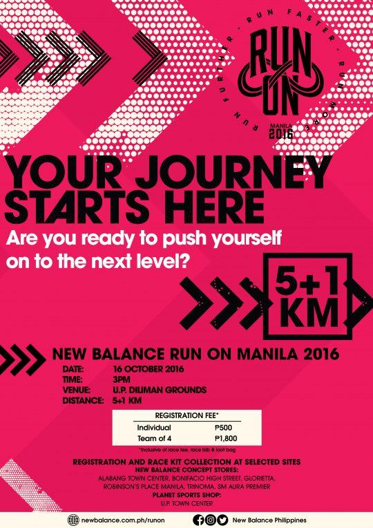 newbalance-run-on-2016-poster