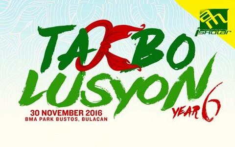 takbolusyon-2016-cover