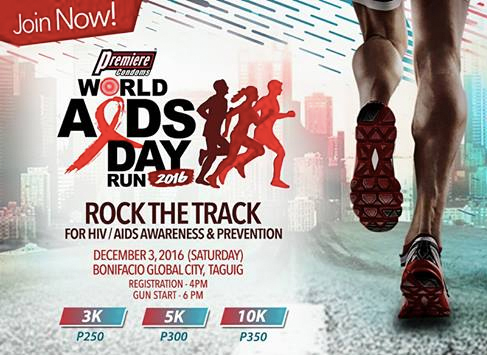 world-aids-day-run-2016-poster-v2