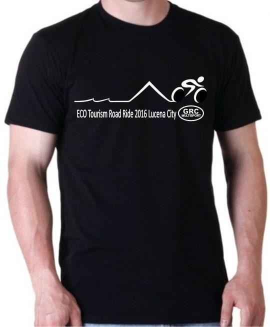 50k-eco-bike-lucena-2016-shirt