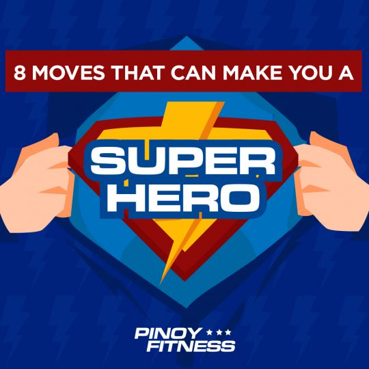 8-moves-that-can-make-you-a-superhero
