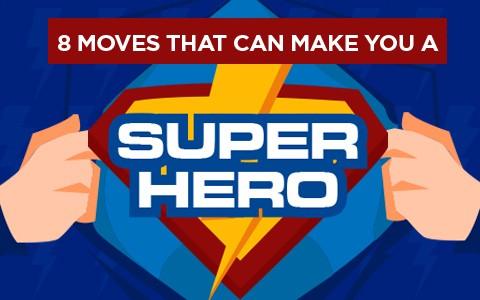 8-moves-that-can-make-you-a-superhero-web