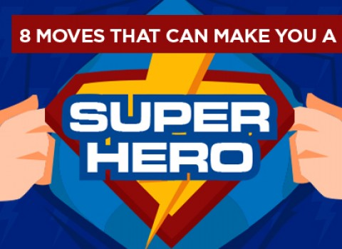 8-moves-that-can-make-you-a-superhero-web