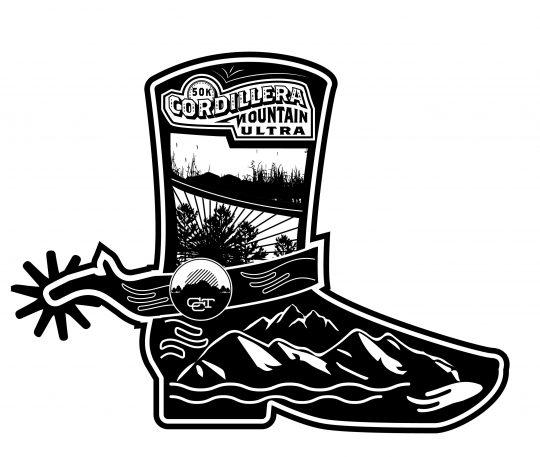 cordillera-marathon-2017-logo