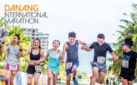 danang-city-marathon-2017-cover