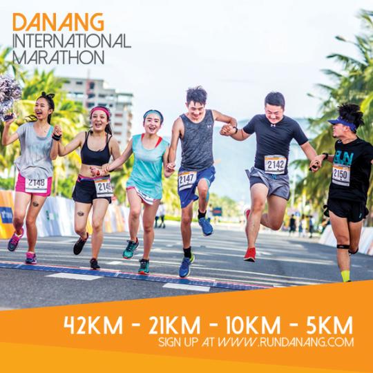 danang-city-marathon-2017-poster