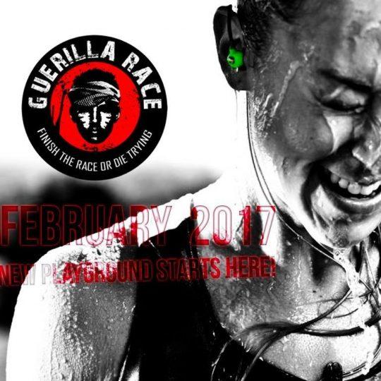 guerilla-race-2017-poster