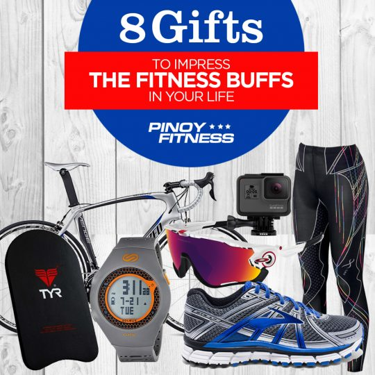 impressive-gifts-for-fitness-buffs