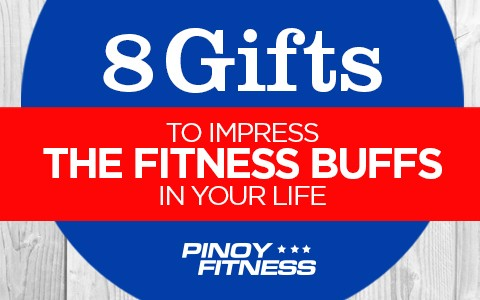 impressive-gifts-for-fitness-buffs-web-cover