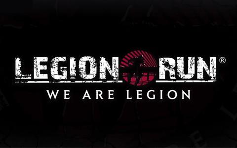 legion-run-2017-banner-cover