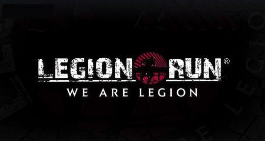 legion-run-2017-banner-poster