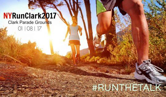 nyrunclark2017-poster