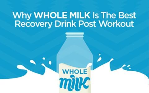 pf-whole-milk-web-2
