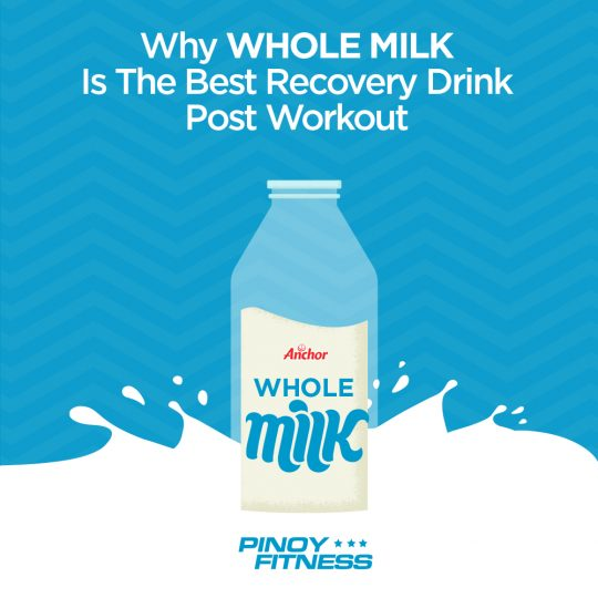 pf-whole-milk-is-best-for-recovery-3