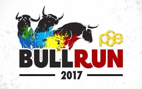 pse-bull-run-2016-cover-v2