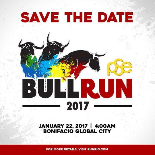 pse-bull-run-2016-poster-v2