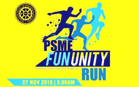 psme-fun-unity-run-2016-update-cover
