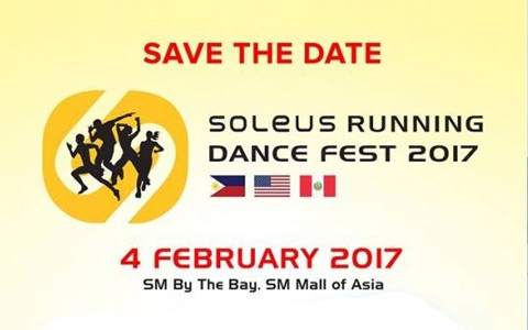 soleus-running-dance-fest-2017-cover