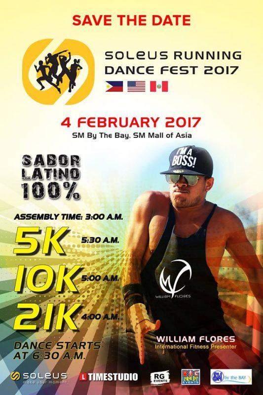 soleus-running-dance-fest-2017-poster