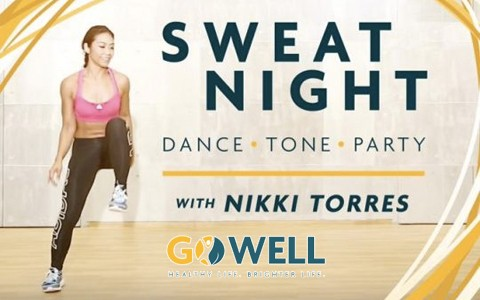 sweat-night-with-nikki-torres-gowell-cover