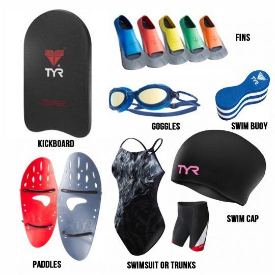 swim-essentials