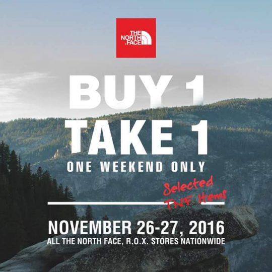 tnf-sale-2016-november