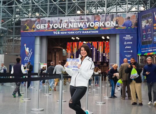 anne-curtis-sub5-new-york-marathon
