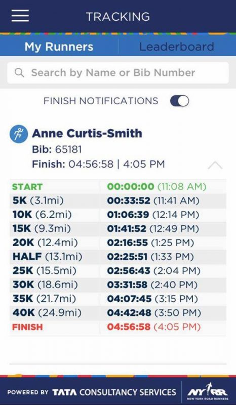 anne-curtis-sub5-new-york-marathon-results-2