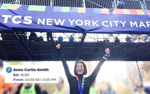 anne-curtis-sub5-new-york-marathon-results-cover