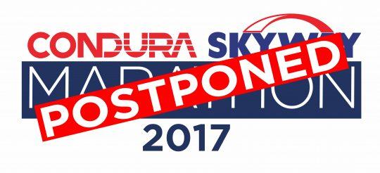 condura-marathon-2017-postponed