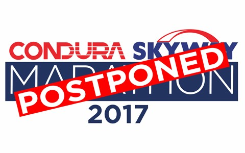 condura-marathon-2017-postponed-cover