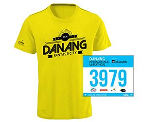 dnim2016-racekit-5km