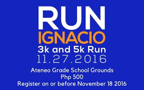 final-run-ignacio-5-2016-cover