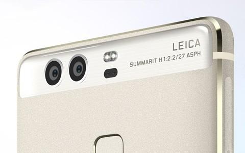 huawei-p9-dual-camera-v2-cover