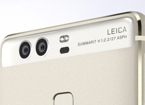 huawei-p9-dual-camera-v2-cover