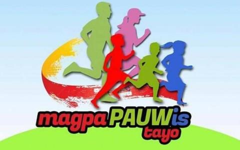 magpapauwis-run-2016-cover
