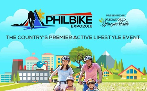 philbike-expo-2016-poster-cover