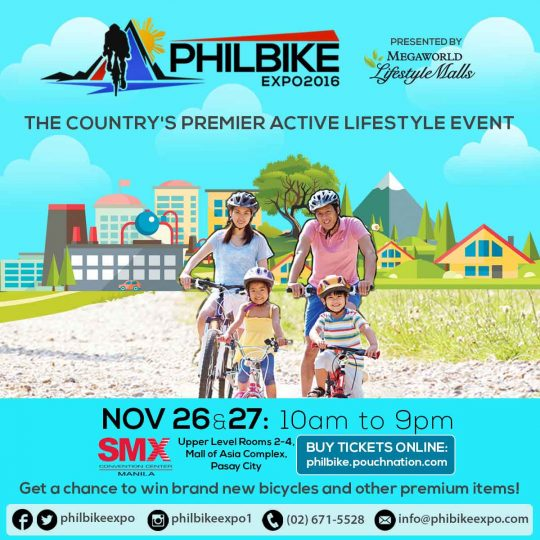 philbike-expo-2016-poster-web