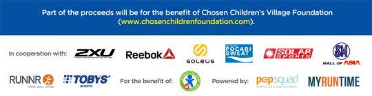 pinoyfitness-21k-challenge-sponsors-2016