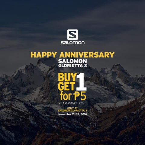 salomon-sale-2016-pister