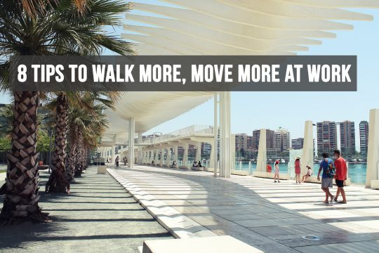 tips-walk-more-at-work
