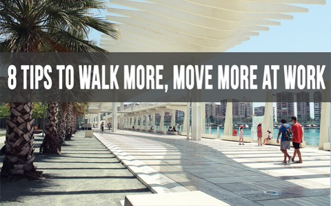 tips-walk-more-at-work-cover