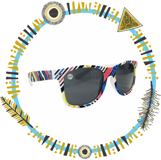 cmr5-sunglass-low-2